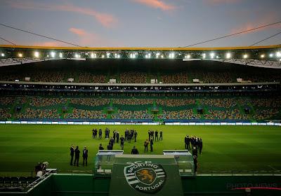 Eindfase Champions League wordt waarschijnlijk volledig afgewerkt in deze stad