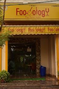 Foodology photo 2