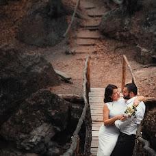 Wedding photographer Dmitriy Glavackiy (glawacki). Photo of 22.06.2016
