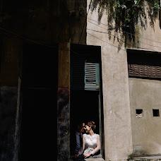 Wedding photographer Hoang Phuong (HoangPhuong). Photo of 21.07.2016