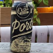 Oast House Pitchfork Porter