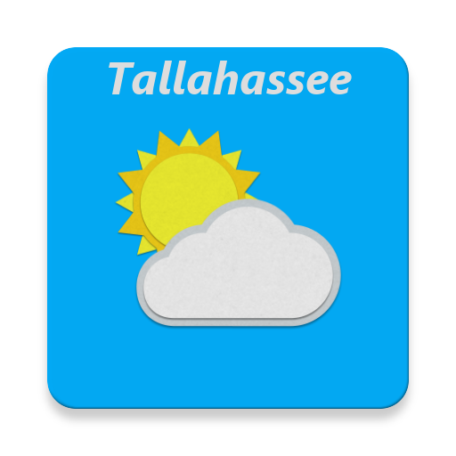 Tallahassee, Fl - Weather