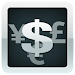 Exchange Rates Daydream ONSALE APK