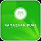 Ramzan Duas Download for PC Windows 10/8/7