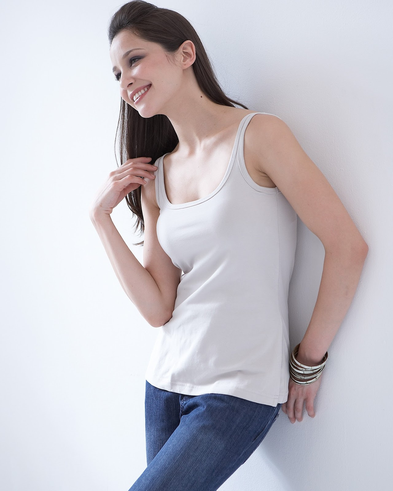 organic-value-nursing-tank-u-neck_159568_ecru.jpg