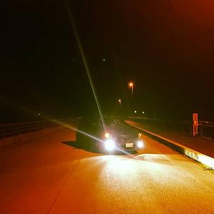 ソニック KT300 LTのカスタム事例画像 ナイトさんの2019年04月12日23:48の投稿