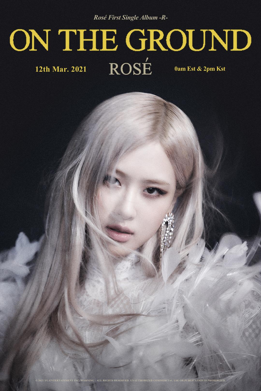 rosepreorderrecord_6