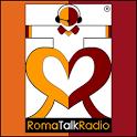 Roma Talk Radio icon