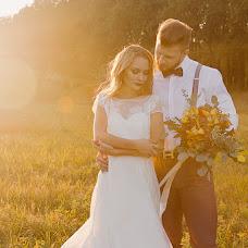 Wedding photographer Valentine Bee (bemyvalentine). Photo of 06.10.2015
