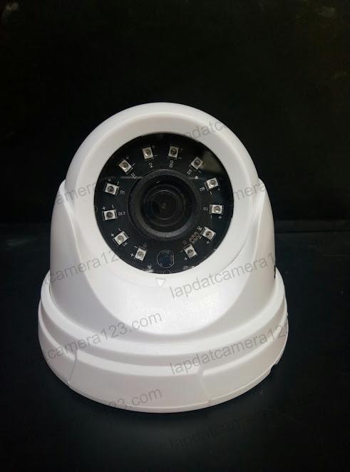 camera viper 4in1 d105 - 2m