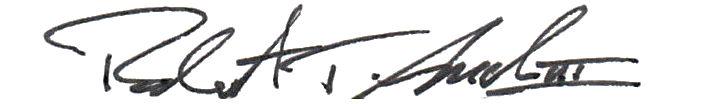 New Signature.jpg