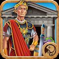 Ancient Rome Hidden Objects – Roman Empire Mystery APK