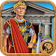 Download Ancient Rome Hidden Objects – Roman Empire Mystery For PC Windows and Mac