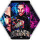 Download Jeff Hardy Wallpaper HD For PC Windows and Mac