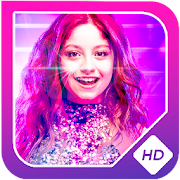Soy Luna - Wallpapers icon