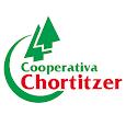 Cooperativa Chortitzer Ltda.