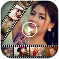 Photo Video Maker With Music-Movie Maker download