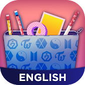 K-Pop DIY Amino Android APK Download Free By Narvii Apps LLC