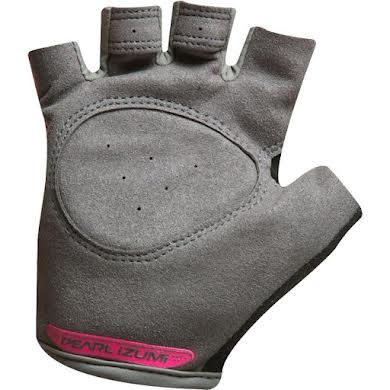 Pearl Izumi MY21 Women's Attack Cycling Glove alternate image 0