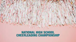 National High School Cheerleading Championship: Super Varsity thumbnail