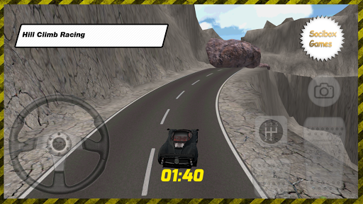 玩賽車遊戲App|完美的爬坡賽車遊戲免費|APP試玩