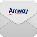 Amway Message Center icon