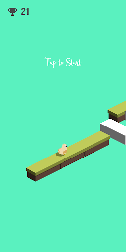 Desperate Animals 2 - Broken Bridges 1.0.1 screenshots 2