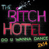 Do U Wanna Dance (Original Radio Edit)