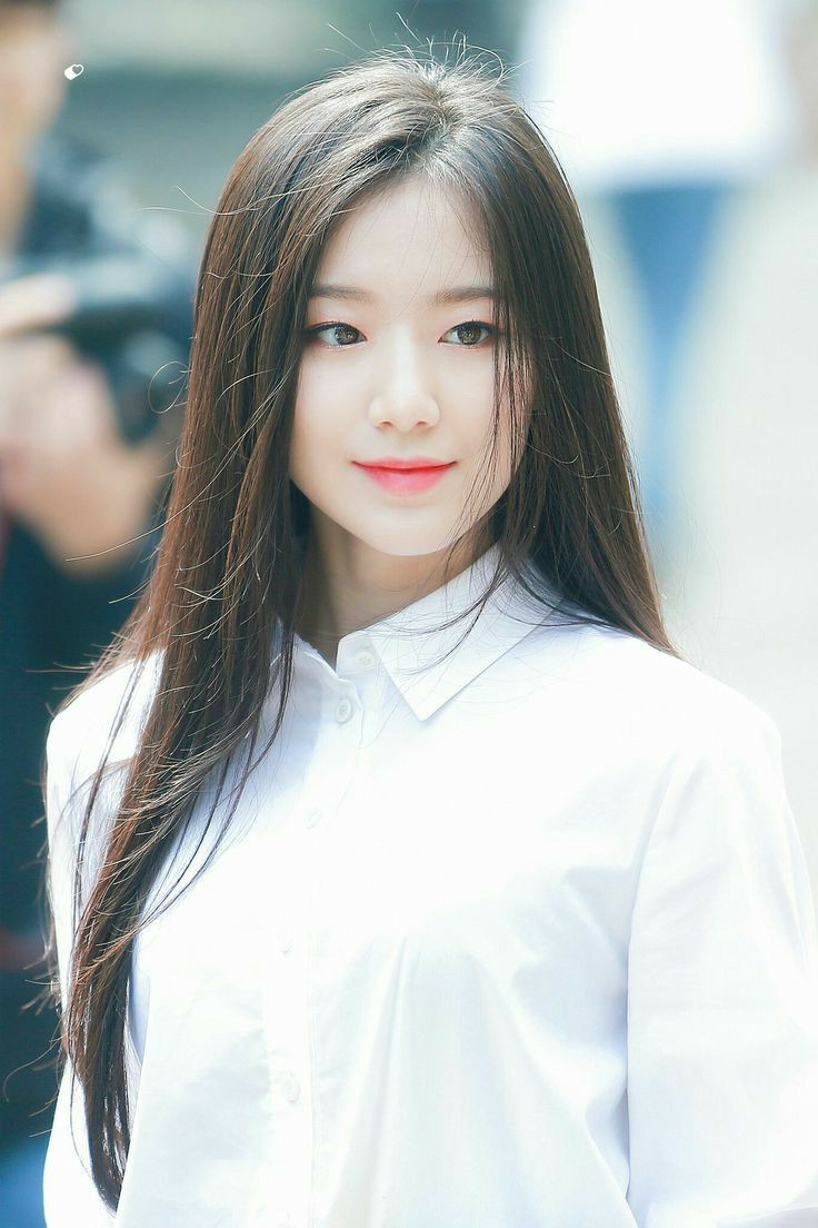 shuhua visual 1
