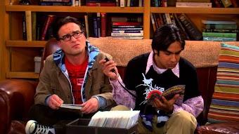 Sheldon pro se