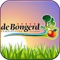 Bongerd app icon