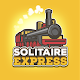 Solitaire Express for PC-Windows 7,8,10 and Mac