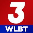 WLBT 3 On Your Side apk