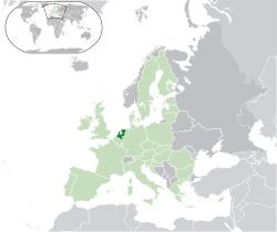 250px-EU-Netherlands.svg.png