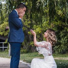 Düğün fotoğrafçısı Elena Sviridova (ElenaSviridova). 20.05.2019 fotoları