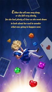 Alice in Puzzleland Escape Game 6