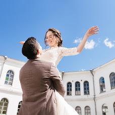 Wedding photographer Vlad Sviridenko (VladSviridenko). Photo of 18.01.2018