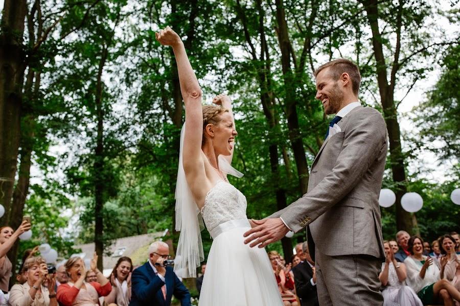 Wedding photographer Leonard Walpot (leonardwalpot). Photo of 27.07.2016