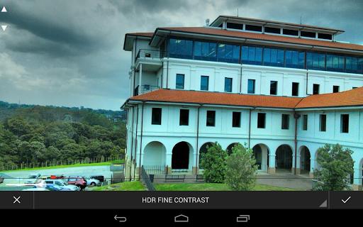 Snap Camera HDR screenshot 11