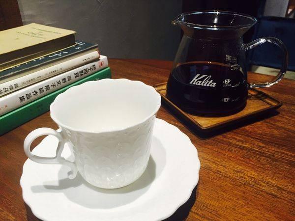✿Jack & NaNa COFFEE STORE✿純粹喝咖啡~ 微酸 微甜 輕柔滋味好溫暖!