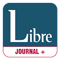 La Libre Journal +