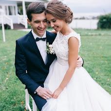 Wedding photographer Eduard Gavrilov (edgavrilov). Photo of 11.02.2018