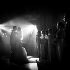 Wedding photographer Andrea Corsi (AndreaCorsiPH). Photo of 03.05.2019