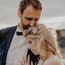 Hochzeitsfotograf Nicole Grasmann (Nicole). Foto vom 06.11.2018