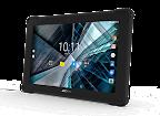 Tablet Archos Sense 101X RUGGED