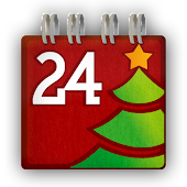 Advent Calendar 2013 + Widget