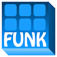 MPC FUNK 20.. file APK for Gaming PC/PS3/PS4 Smart TV