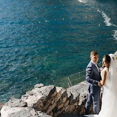 Wedding photographer Dimitriy Kulyuk (imagestudio). Photo of 14.09.2018