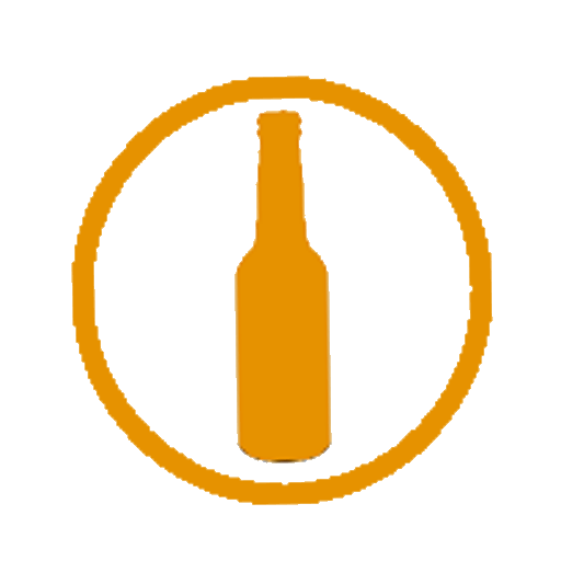 SóBreja - Cerveja Artesanal