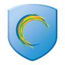 Hotspot Shield Free VPN Proxy – Entsperrung
